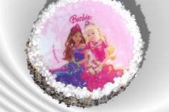 barbieWeb
