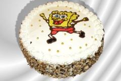 spongeWeb